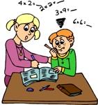 belajar-matematika