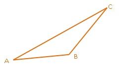 segitiga-tumpul